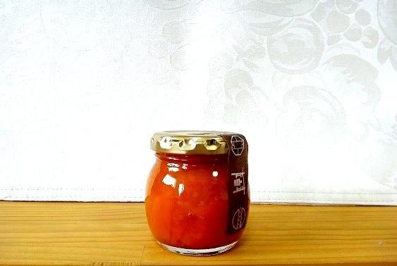 jam_apricot