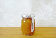 jam_meyer lemon