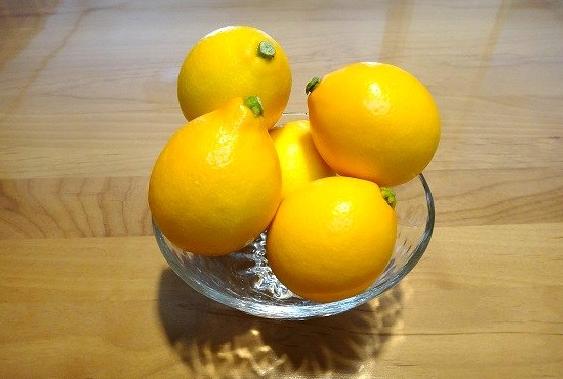 jam_meyer lemon